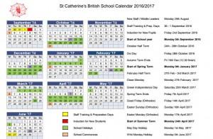 calendar2016-17
