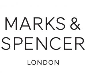 Marks-and-Spencer-logo