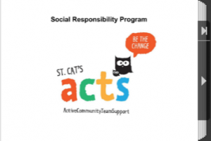 stcats-acts