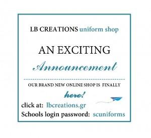 LB Creations Login (1)