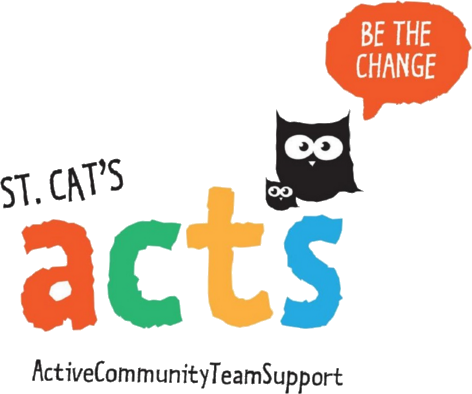 stcats-acts-logo