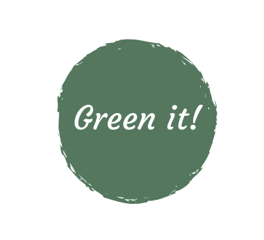 green-it-banner